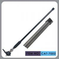 Buy cheap High Performance Roof Mount Car Radio Antenna 520 - 1620khz , 88-108mhz product