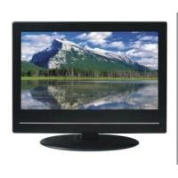 Buy cheap 13.3-55 Inch LCD TV from wholesalers