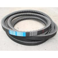 Buy cheap Rubber Drive V-belt Air Compressor Parts for Industry Equipment Drive 16PK1580 High Strength from wholesalers