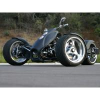 Buy cheap China Trike from wholesalers