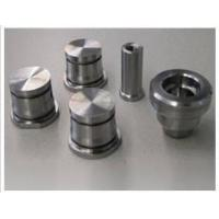 Buy cheap Screw Parts from wholesalers