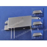Buy cheap RF Power transistor RA60H1317M1 from wholesalers