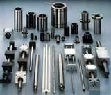 Buy cheap high precision and fast moving speed linear motion bearings suppliers from wholesalers