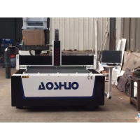Buy cheap 1kw 2040 3 Phase 80m/min Fiber Laser Cutting Machine from wholesalers