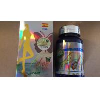 Buy cheap Fat Burner Lady Quick Slimming Capsule , AdiosGrasa Maxslim Slimming Capsule from wholesalers
