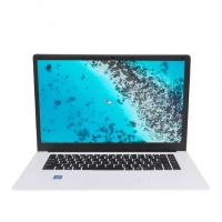 Buy cheap Laptops 15.6 inch 4GB DDR3 RAM 64GB EMMC 1080P FHD Screen Intel Cherry Trail X5-Z8350 Computer Laptops Notebook Factory from wholesalers