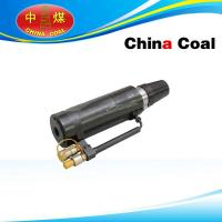 Buy cheap YCD-180 tensioning jack product