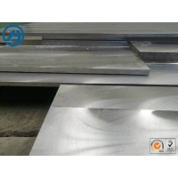 Buy cheap Die Cast Magnesium Metal Plate AZ61A ASTM B90 Magnesium Alloy Plate Price from wholesalers