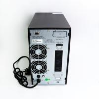 Buy cheap 3Kva Online Ups Power System Overvoltage Protection And 220/230/240 Output Voltage from wholesalers