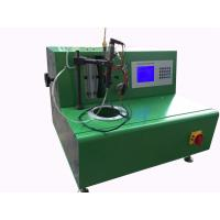 Buy cheap EPS100 Common Rail Injector Tester product
