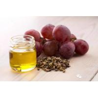 Buy cheap Healthy Chemical Food Additives 98% Assay / Grape Seed Oil , CAS 85594-37-2 from wholesalers