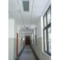 Buy cheap 2000W Infrared Heating Panel (FC-AFS20) from wholesalers