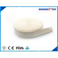 Buy cheap BM-7007 Wholesale Price High quality Skin Color Cotton Elastic Tubular Bandage/Stockinette Fabric from wholesalers