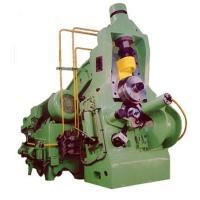 Buy cheap D51-250CY-B vertical metal forging bearing/flange forming machine from wholesalers