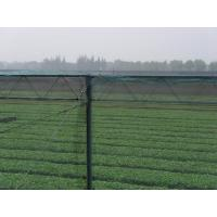 Buy cheap 250 Meters 100% HDPE Insect Mesh Netting For Vegetable Greenhouse Agricultural product