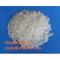 Buy cheap PP Wax Gas No.9003-07-0 High purity 99.95%Chinese supplier cindy@xtlandi.com from wholesalers