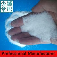 Buy cheap Polyacrylamide/pam msds uesd for Petroleum Chemicals product