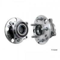 Buy cheap Koyo Axle Bearing and Hub Assembly fits 2005-2007 Lexus GS430 IS250 IS350 MFG N designation of bearing from wholesalers