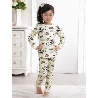 Buy cheap 2014 new style baby garment underwear factory turkey wholesale children's boutique clothing from wholesalers
