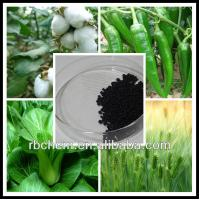 Buy cheap Fertilizer humic acid for soil from wholesalers