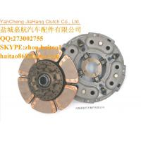 "Buy cheap Ki5189 13"" Single Stage Clutch Pressure Plate Assembly For Kioti Dk65S Dk75 Dk90 from wholesalers"