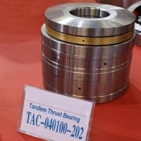 Buy cheap T4AR1949E,M4CT1949E plastic extruder machine and thrust bearings from wholesalers