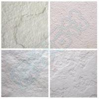 Buy cheap Sandstone from wholesalers