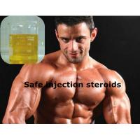 Buy cheap Homebrew Equipoise 200mg / Ml Anabolic Steroid Injections Muscle Builing Boldenone Undecylenate from wholesalers