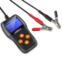 Buy cheap SMT32F103C8T6 Chip Solution Car Battery Tester Foxwell Autel Launch BT101 BT100 product