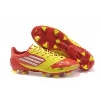 Buy cheap Predator absolute xtrx sg , IV TRX FG  sprintskin power swerve Outdoor Soccer Shoes  from wholesalers