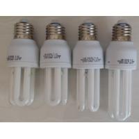 Cheap Energy Saving Light Bulbs Quality Cheap Energy Saving Light Bulbs For Sale