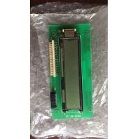 Buy cheap Noritsu QSS minilab film processor PCB J402472-00 mini lab spare part product