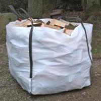 Buy cheap Jumbo Sand Bags-FIBC Big Bags from wholesalers