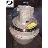 Buy cheap Bonfiglioli travel motor final drive ,Apply to Volvo EC460B from wholesalers