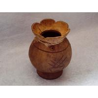 Buy cheap China Coconut Shell Cups Craft and Gift from wholesalers