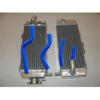 Buy cheap Auto aluminum radiator for NISSAN SKYLINE R32 GTS GTR from wholesalers