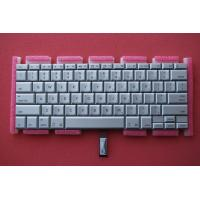 Buy cheap New  laptopKeyboard for Apple MacBook Pro 17 A1229 M76 Laptop US Keyboard (6125) US White from wholesalers