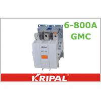 Buy cheap Three Phase Fire-retardant Enclsoure AC Compressor Contactor And Relays 180A from wholesalers