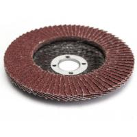 China GRINDING WHEELS-TYPE 27 CONTAMINANT-FREE/ STAINLESS for Angle Grinders, Cutoff Wheels China factory,Cutoff Wheels on sale