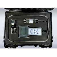 Buy cheap PDO Portable Dissolved Oxygen Meter / Analyzer PDO1000 from wholesalers
