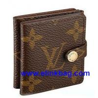 Buy cheap Elinkbag-Wholesale Name wallets,  purse,  coin bags,  cosmetic bags,  clutch,  Notebooks etc from wholesalers