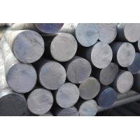Buy cheap Round 27SiMn Low Carbon Alloy Steel Bars, Hot Rolled Steel Rod Round Sections Customized from wholesalers