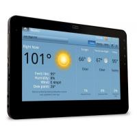 Buy cheap Google Android Tablet With Keyboard from wholesalers