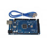 Buy cheap Atmega16u2 Controller Atmega16U2 Mega 2560 R3 Board For Arduino Electronic Platform from wholesalers