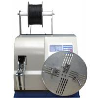 Buy cheap Auto Binding & Winding Machine (WPM-211) from wholesalers