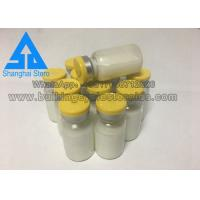 Buy cheap Dianabol Cycle Injection Suspension Methandrostenolone Water Based Liquid Bodybuilding from wholesalers