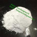 Buy cheap Anti Emetic Powder Pharma Grade Steroids Domperidone Motilium CAS 57808-66-9 from wholesalers