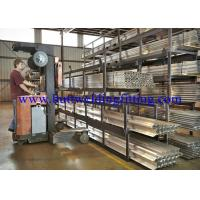 Buy cheap Stainless Steel Round Bar ASTM A276 202 (uns s20200)  Mill Test Certificate and Third Part Inspection Acceptable from wholesalers