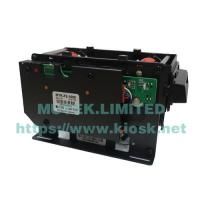 China MTK-F21 Motor Card Recycling/Card Collecting on sale