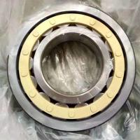 Quality NSK Competitive Price Cylindrical Roller Bearings NU2216 NSK bearings for sale